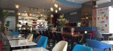 カフェ・ノエル(Cafe Noel)の写真