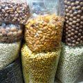 ベトナムはナッツが安い!!お土産にも最適なナッツをご紹介!!