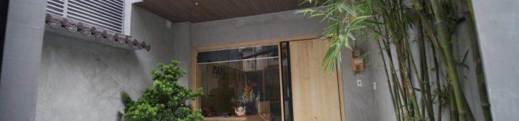 Mayu Japanese Esthetic Spa
