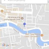 配車アプリGrabでベトナム中を楽々移動しよう