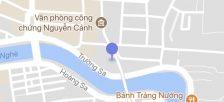 配車アプリGrabを活用して便利にベトナムを観光しよう