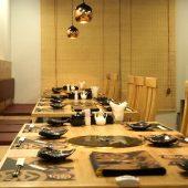 丸金焼肉(Thịt Nướng MARUKIN)