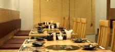丸金焼肉(Thịt Nướng MARUKIN)の写真