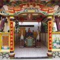 Bửu Sơn Tự( Sóc Trăng)
