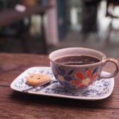 ソマ・コーヒー(Soma Cafe)