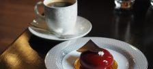 ホーチミン市で本当に美味しいケーキやパンケーキなどのスイーツが食べられるお店激選の8選+α
