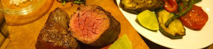 種類豊富なクラフトビールと本格牛肉料理が楽しめるMANZOがレタントンにオープンしました。