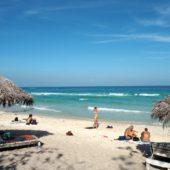 フーコック島の2大ビーチ紹介!白い砂浜と透き通った海でリフレッシュしよう!