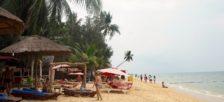 人気のビーチリゾート「フーコック島」観光の楽しみ方を【観る・楽しむ】【食べる】【買う】【癒す】一挙紹介!