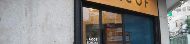 Lacof Coffee