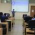 オフショア開発大手、Framgia がハノイ工科大学らと連携し、  ベトナム初の『ITx日本語クラス』を開催 日本での即戦力育成に貢献する