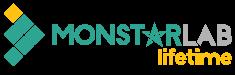 設立から13年 ハノイの老舗IT開発ライフタイムテクノロジーズ、親会社と同名のモンスターラボへ社名変更。レセプションイベントに20社150人以上が参加