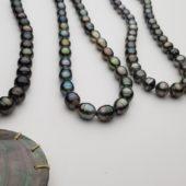 ナマカジュエリー(Namaka Jewelry)