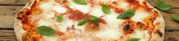 ハン市場近くでイタリアンを楽しめるお店「Aroma Italian」がオープンしました