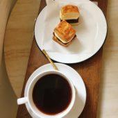 カフェルイア(Cafe Luia)