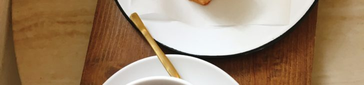 Cafe Luia