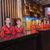 おれんちバー&ラウンジ(Orenchi Bar & Lounge)