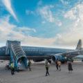 日本とベトナム間の全航空路線一覧・機材・時刻