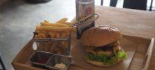 バーガークラフト(Burger Craft)の写真