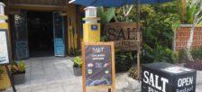 ソルトパブ(Salt Pub & Restaurant)の写真
