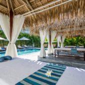 グランヴィリオオーシャンリゾート(Grandvrio Ocean Resort)