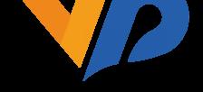 政府系のベトナム通信社VNA含む越メディア3社と日系プレス配信VEHO PRESSが業務提携を発表。日系企業のプレス掲載に合意