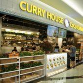 ホーチミンにCoCo壱番屋が、東南アジア最高層のランドマーク81にオープン!!