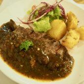 レ・ステーキ(Le Steak)