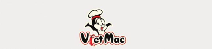 ノイバイ空港、大手コンビニチェーンのVinmart+で販売されている ベトナム初のライスバーガーVietMac 9月よりイオンでも取り扱い開始
