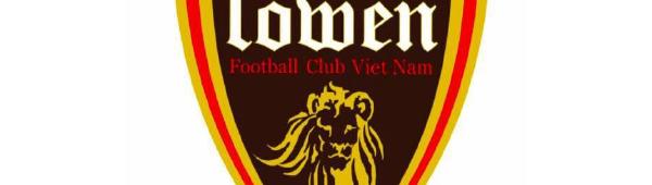 ハノイの総合型地域スポーツクラブのLOWEN、日本国際学校との提携により、サッカーのアフタースクールを開講