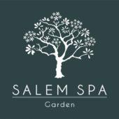 サレムスパガーデン(Salem Spa Garden)