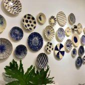トゥーフー セラミックス(Tuhu ceramics)