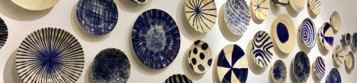 Tuhu ceramics