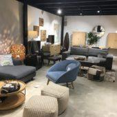 カサニャー・ホーム・ファーニチャー(Casanha Home Furniture)