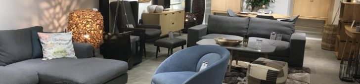 Casanha Home Furniture