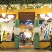ラ・ブティック(La Boutique)
