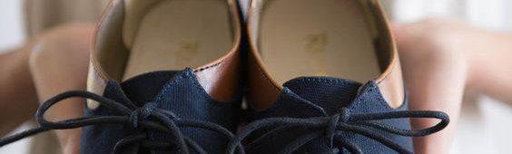 フレンドリーシューショップ3(Friendly Shoe Shop3)