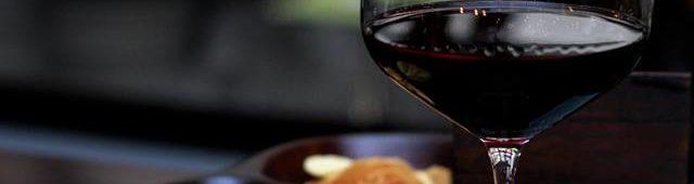 ドムザワインビストロ(DOM The Wine Bistro)