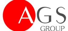 ベトナムビジネスに特化した専門家集団AGS 創立10周年パーティーをハノイ、ホーチミンにて開催!