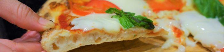 【2018年最新版】ベトナム料理だけじゃない!ダナン・ホイアン観光でおすすめのオシャレレストラン24選