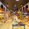 【2019年最新版】ダナン・ホイアン観光のおすすめお土産店26選!バラマキ用のお菓子からオーダーメイドまでを紹介