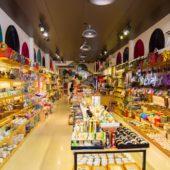 【2020年最新版】ダナン・ホイアン観光のおすすめお土産店26選!バラマキ用のお菓子からオーダーメイドまでを紹介