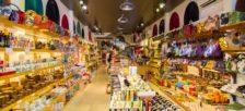 【2018年最新版】ダナン・ホイアン観光のおすすめお土産店24選!バラマキ用のお菓子からオーダーメイドまでを紹介