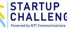 NTTコミュニケーションズが東南アジアの大手VC、起業家を招致し、 ICTプロバイダーとして初のスタートアップピッチイベントを ホーチミンにて初開催 優勝賞金総額100万円も