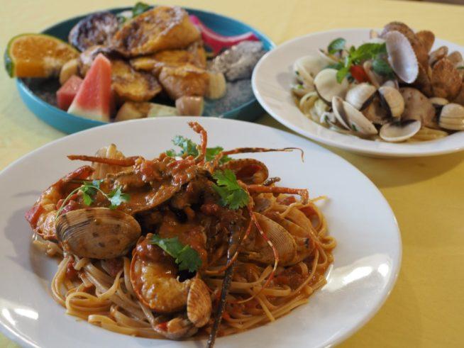【2020年最新版】ベトナム料理だけじゃない!ダナン・ホイアン観光でおすすめのオシャレレストラン24選