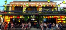 ザシャムロックアイリッシュパブ(The Shamrock Irish Pub)の写真