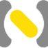 日本の働き方改革をベトナムへ輸出! NIKOMIXとベトナム会計事務所が業務提携及び企画を発表 オンライン会計サービスを1ヶ月1万円から開始