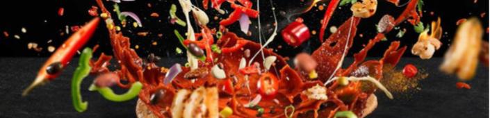 """ぼてぢゅうグループ×""""料理の鉄人""""山田宏巳シェフによる本格イタリアン「BASTA HiRo®︎」2号店が、11月15日にホーチミンにオープン"""