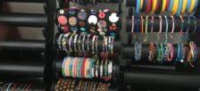 ローンカイルパリス(Shop Loan Kail Paris)の写真
