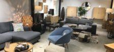 カサンハ家具(Casanha home Furniture)の写真